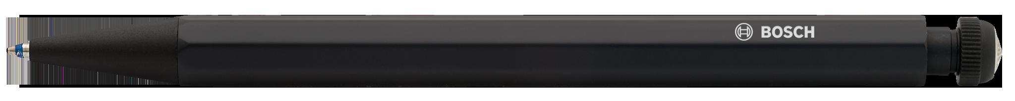 Kugelschreiber Kaweco Spezial